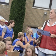 Sport- und Kinderfest 2013, Foto 1