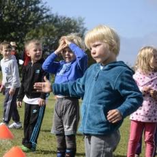 Sport- und Kinderfest 2014, Foto 1