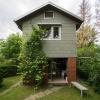 Foto von Hütte 43